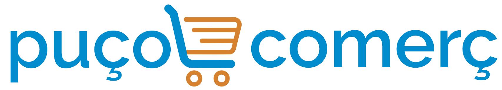 Marketplace Puçol Comerç compras online