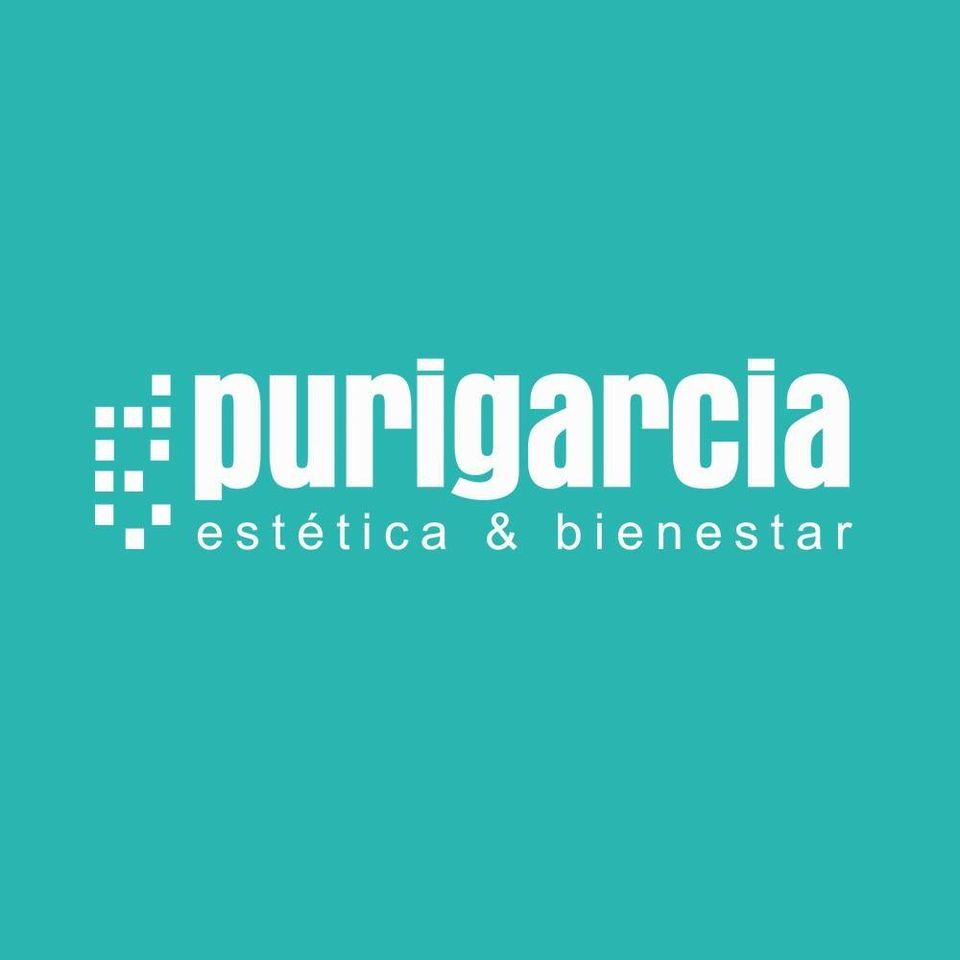 Puri García Centro Estético
