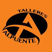 TALLERES  ALPUENTE