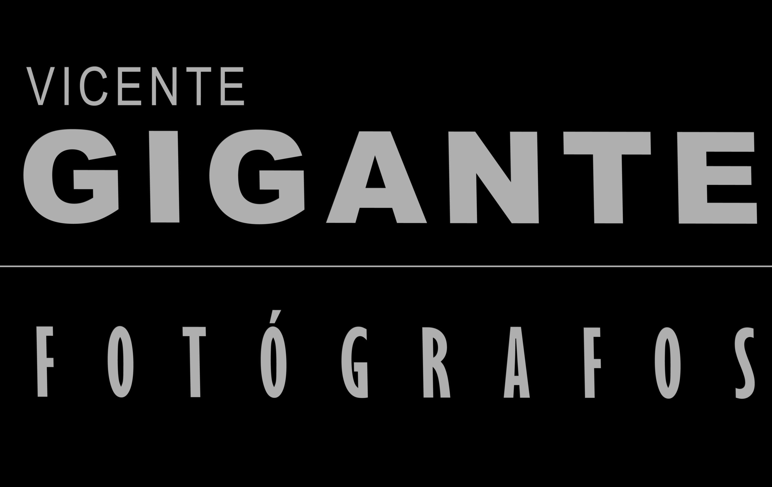 GIGANTE-FOTOGRAFO
