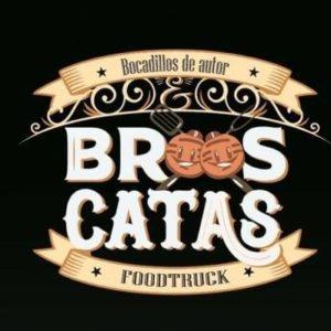 Broscatas