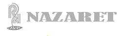 Restaurante Nazaret
